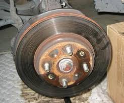 honda civic rotors different types of honda civic brake pads changing honda civic