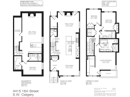 open kitchen floor plan restaurant floor plan layout with kitchen layout included