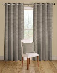 Pewter Curtains Ready Made Curtain Index Arcadia Textiles