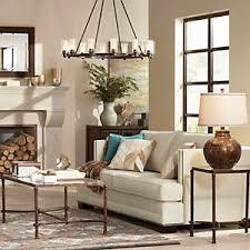 living room inspiration living room design ideas room inspiration ls plus