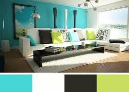 interior design color scheme creator brokeasshome com