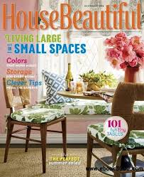 housebeautiful 18 best house beautiful images on pinterest house beautiful