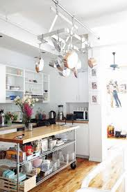 749 best kitchens we like images on pinterest inside out nook