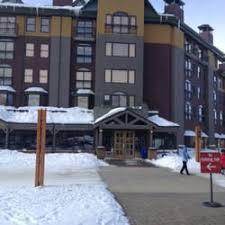 vintage hotel 40 reviews hotels 100 winter park dr winter