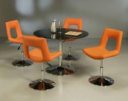 Corner Dining Room Furniture Dining Room Elegant Dinette Sets For Dining Room Decoration Ideas