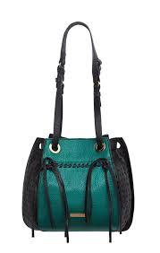designer clutches handbags designer clutches wallets bags bcbg