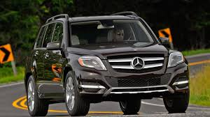mercedes glk350 2013 mercedes glk350 review notes autoweek