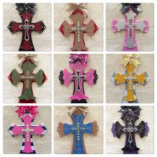 home decor best decorative crosses home decor artistic color