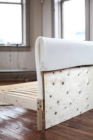 Ikea Com Sofa by Diy Ikea Hacks 5 Easy Steps To Make Your Own Ikea Couch Foam