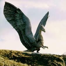 Eragon Arya Sex - view topic eragon invite only semi lit pm if interested