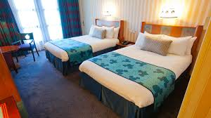 chambre disneyland hotel york disneyland chambre empire state l hôtel