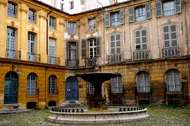 aix en provence getting a local experience in aix en provence adventure lies in