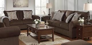 livingroom furniture sets sectional sofas big lots awesome living room furniture sets