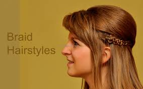 pixie braid hairstyles best pixie bob braids hairstyles pictures inside pixie bob braids