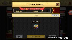 knights and dragons modded apk modded friend code 100000 gems knights and dragons