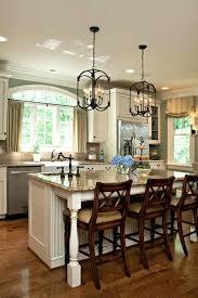 island lights for kitchen top 76 ace bronze pendant light fixtures lighting kitchen chandelier