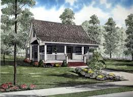 house plan 61388 at familyhomeplans com