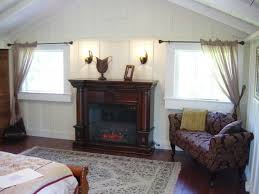 Small Bedroom Fireplaces Electric Master Bedroom Fireplace Designs In Code 20141208fireplace5