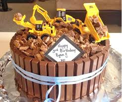 construction cake ideas construction site birthday cake ideas best 25 construction cakes