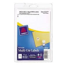 60 labels per sheet avery and return address label template 60 per