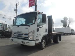 isuzu landscape truck new u0026 used trucks inventory international heavy u0026 medium duty