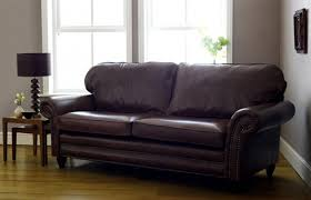 Uk Leather Sofas Canterbury Leather Sofa The Chesterfield Company