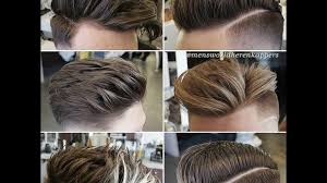 30 cool men hairstyles for fine hair men hairstyles ideas for