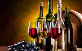 wine bottles how to out the right bottle of wineine make wine not war