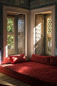Moroccan Decorations For Home 25 Best Arabic Decor Ideas On Pinterest Arabian Decor Islamic