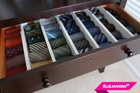 alejandra organization best organization tips for 16 spaces in your home video