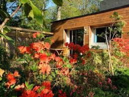chambre d hote chapelle des bois chambre d hôtes la villa du bois chambre d hôtes la chapelle sur erdre