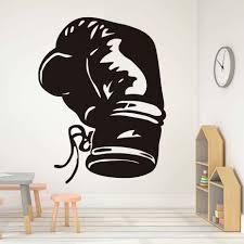 wohnzimmer vinyl online get cheap vinyl boxhandschuhe aliexpress com alibaba group