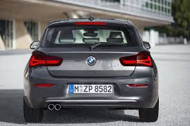 2017 bmw 1 series hatchback usa price auto car update