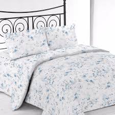 bed sheet free samples bed sheet free samples suppliers and