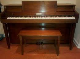 Baldwin Piano Bench - baldwin acrosonic piano for sale memphis tn nashville
