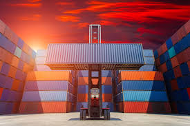 the advantages of shipping container rental over purchasing your own