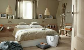 chambre moderne adulte dco moderne chambre adulte affordable idee deco salle a manger
