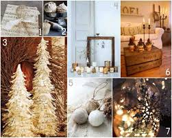 rustic christmas crafts for adults decorations archives helloi
