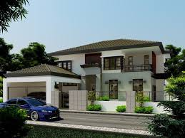 house plans contemporary ultra modern house floor plans designs interior small and simple