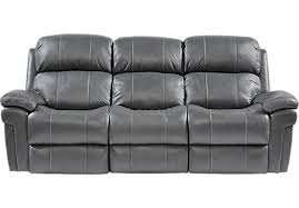 reclining sofas manual u0026 power recliner couches
