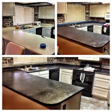 cheap backsplash ideas kitchens easy and white cabinets