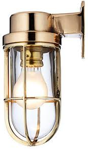 Ship Lighting Fixtures Ship Light Ship Lantern All Boating And Marine Industry