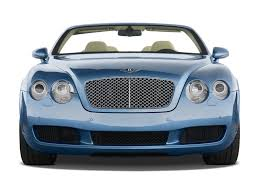 bentley door image 2010 bentley continental gt 2 door convertible front