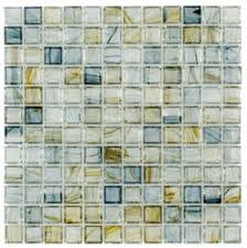 Stained Glass Backsplash by Stained Glass Mosaic Tiles For Backsplash Bath And More