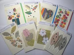 all occasion cards all occasion cards textures of timor range 8pack