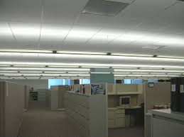 fluorescent light fixture covers how to replace a fluorescent
