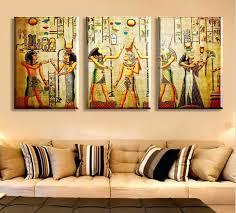 egyptian wall decor egyptian wall art decor u2013 chapteressay info
