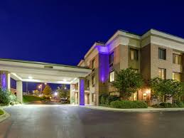 hilton garden inn friends and family rate holiday inn express u0026 suites columbia i 20 clemson rd hotel by ihg