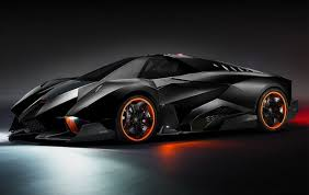how much is a lamborghini egoista lamborghini egoista price in philippines lamborghini 2017