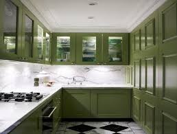 kitchen designs magnificent classic green classic green kitchen
